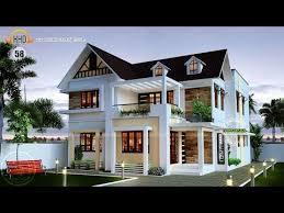 latest home designs in kerala home design