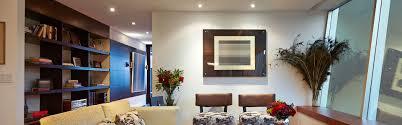 Home Electrical Lighting Design Indoor Lighting