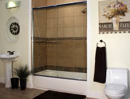 How To Clean Shower Door Tracks Better Bedroom Ideas For Guys Decoration Bedroom Ideas