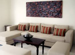 Home And Decor India L Shaped Sofa Designs For Living Room India Sofa Nrtradiant