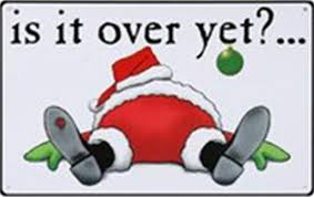 santa quotes is it yet dump a day