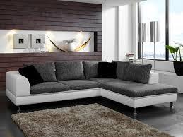 Wohnzimmerm El Trends Wohnzimmer Möbel Downshoredrift Com