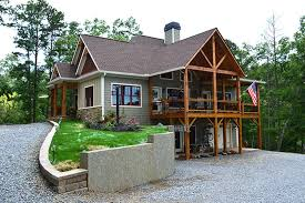 lakefront home plans marvelous decoration lakefront home plans designs small house