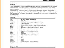 resume format for bcom freshers download minecraft international format phone number usa resume templates