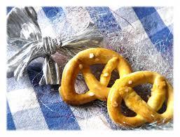 spécialité allemande cuisine spécialités culinaires les bretzels l allemagne galerie photos