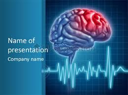 templates for powerpoint brain free psychology powerpoint templates powerpoint psychology templates