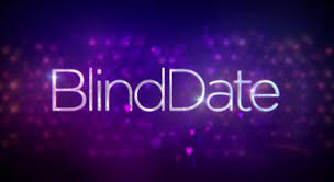 Blind Date Online Free Blind Date Uk Game Show Wikipedia