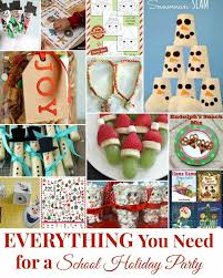 17 best elementary parties images on pinterest elementary