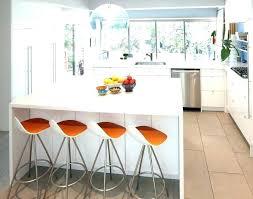 kitchen island with barstools white kitchen bar stools amazing white breakfast bar stools white