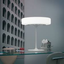 lamp design lamps lamp base bedroom lighting ceiling