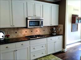 white kitchen cabinet handles large cabinet handles modern handles for kitchen cabinets large size