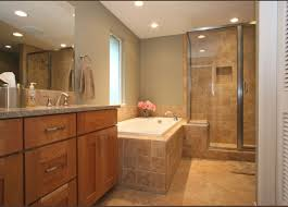 congenial small bathroom remodel designs ideas small bathroom large size of tremendous bathroom remodeler shower inspirations bathroom remodel design bathroom for bathroom remodels faucets