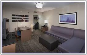 Bedroom Suites In Boston Tophatorchidscom - Two bedroom suite boston
