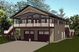 Vacation Cabin Plans Cottage Cabin House Plans By Edesignsplans Ca
