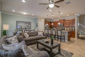 Westside Home Decor Kissimmee Vacation Rental 2054 Windsor At Westside Windsor At