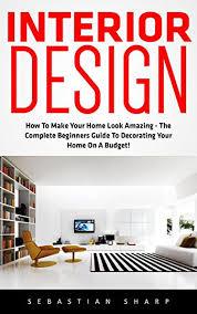 home interior design book pdf pdf epub books pdf epub ebook interior design by