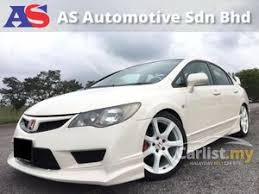 honda civic used car malaysia search 55 honda civic used cars for sale in malaysia carlist my
