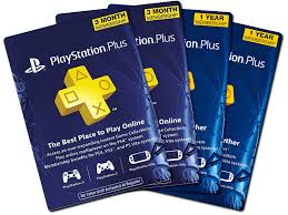 where to buy gift cards online us psn gift cards 24 7 email delivery mygiftcardsupply