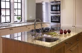 Kitchen Island Hob Bath Pany P To Decorating Ideas - Kitchen island with sink