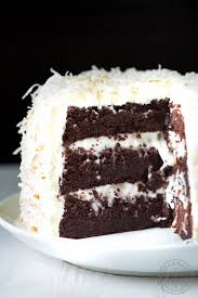 976 best layer cake love images on pinterest desserts recipe