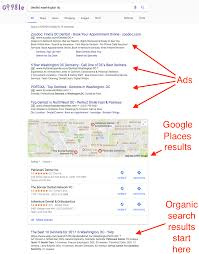 Maps Google Com Washington Dc by Yelp U0027s Ceo Makes The Case Against Google U0027s Search Monopoly Vox