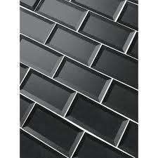 aspect tile backsplashes tile the home depot