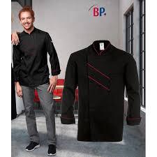 veste cuisine couleur veste de cuisine veste chef couleur biomidi