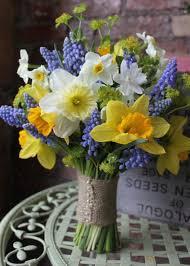 Wedding Flower The 25 Best Daffodil Wedding Flower Photos Ideas On Pinterest