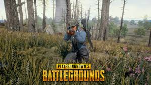is pubg cross platform pubg interested in bringing pc xbox one cross play to players