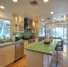 Das Haus Immobilien Malibu Sean Penn Verkauft Luxuriöse Junggesellenbude Bilder