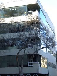 spelman halls centralnjmodern