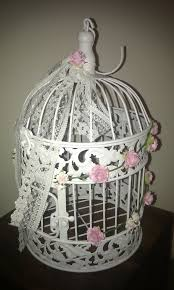 best 25 bird cages for sale ideas on hanging baskets