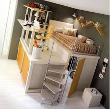 fascinating and cool room designs ideas for guys wowfyy