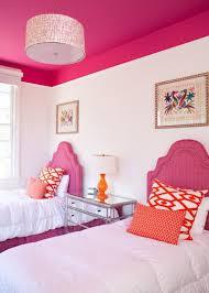 décoration plafond chambre bébé chambre d enfant 10 plafonds déco
