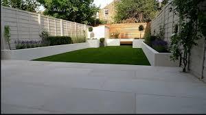 Small Contemporary Garden Ideas Generous Small Contemporary Garden Design Ideas Images Garden