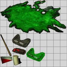 game development u0027room u0027 structure u2013 aircamp games