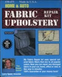 Sofa Repair And Upholstery Best 25 Upholstery Repair Ideas On Pinterest Office Chair Redo