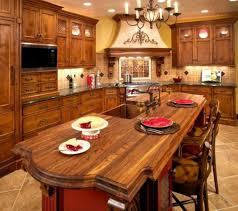 whitewash oak cabinets titandish decoration