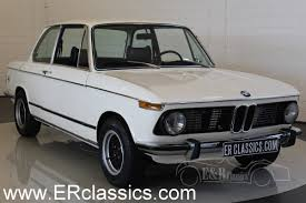 bmw ads 2015 bmw 2002 for sale hemmings motor news