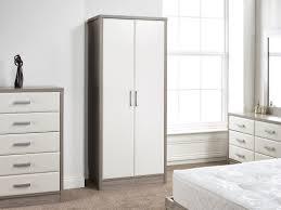 Bedroom Furniture Leeds The Italian Furniture Company Leeds Ltd Importers And