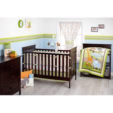 Porta Crib Bedding Set by Monkey Crib Bedding Walmart Creative Ideas Of Baby Cribs