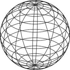kugeloberfl che berechnen kugeloberfläche aus dem durchmesser berechnen aufgabe