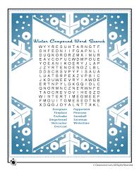 compound crossword u0026 compounds u0026 contractions crossword