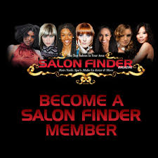 wilmington nc braid hair styliest looking for a really good black salons in charlotte nc