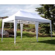 backyard canopy costco home outdoor decoration