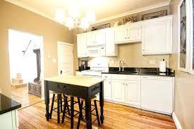 tiny kitchen island kitchen small kitchen design ideas for kitchens carts on remodel