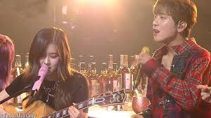 watch cnblue u0027s jung yong hwa covers blackpink u0027s