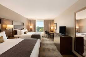 Comfort Suites Mt Pleasant Sc Wyndham Garden Charleston Mount Pleasant Mount Pleasant Hotels