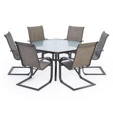 hexagon patio table and chairs hexagon patio set outdoor goods with hexagon patio table renovation