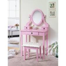 Makeup Table Makeup Table Vanity On Clearance